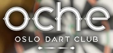 Oche Oslo Dart Club